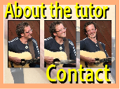 contact and links bone carving design workshops and classes dvd video youtube learn how to carve bone activity Nelson
