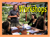 workshops and classes bone carving art craft